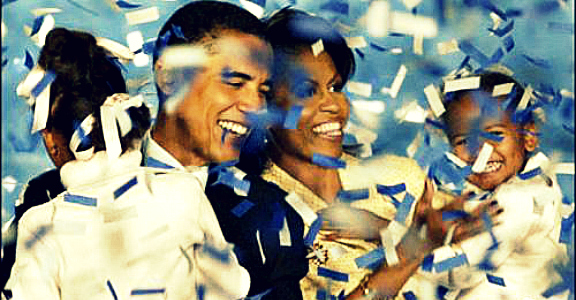 obama presidente estados unidos