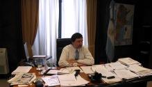 Ricardo Bellagio